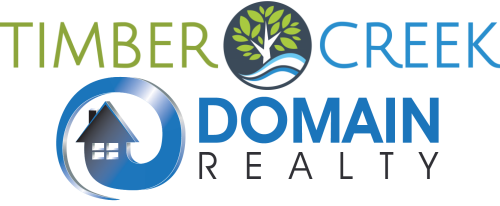 Timber Creek Community in Fort Myers – New Construction Sale Information