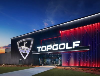 top golf fort myers